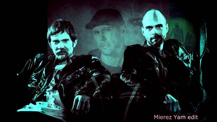 Eric Powa vs. 16 Bit Lolitas - What yo gonna do Interlude (Mierez Yam edit)