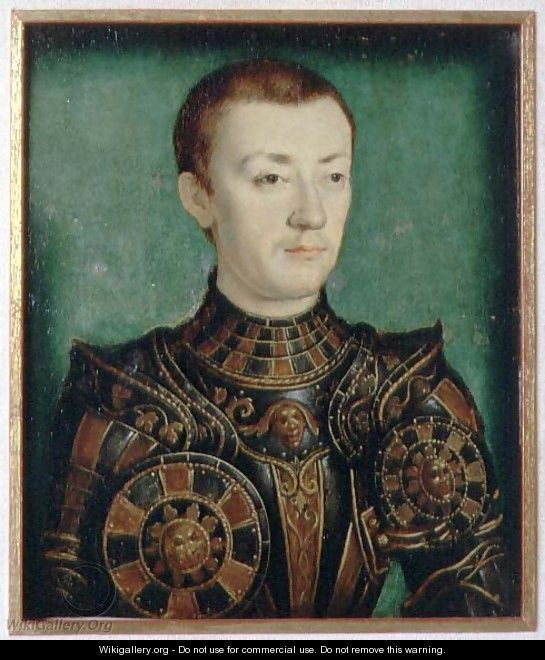 580 Best Images About FRENCH PORTRAITS From Fouquet To