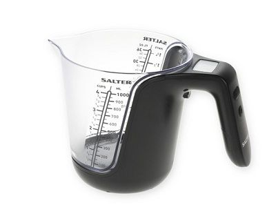 Oltre 25 fantastiche idee su utensili di cucina su pinterest - Utensili di cucina ...