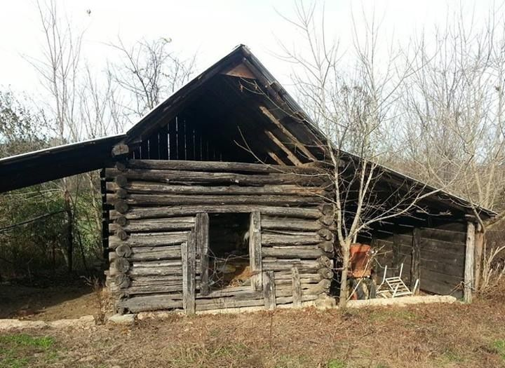 17 Best Images About Old Log Cabins On Pinterest
