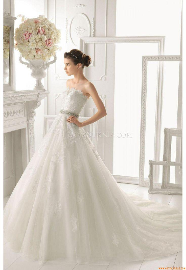 Aire barcelona wedding dresses  abiti da sposa Aire Barcelona  Olvera   abiti da sposa Aire