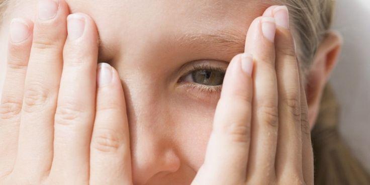 Une infection urinaire chez un enfant peut être difficile à diagnostiquer (en particulier chez le bébé) et risque alors d'engendrer de graves co