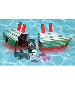 Swimline Wreck Dive Game $27.95