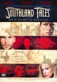 Southland Tales [DVD] [English] [2006]