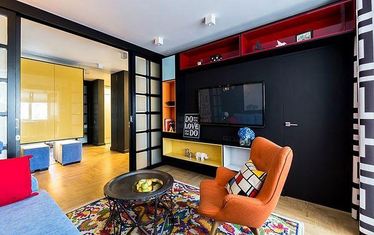 Find more designer armchairs on our website! #design #furniture #armchair #modern #mydesign24