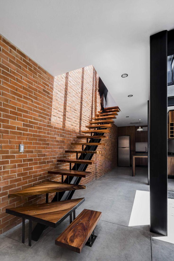 10 Mejores Im Genes De Escada En Pinterest Arquitectura  # Muebles Rico Bejar