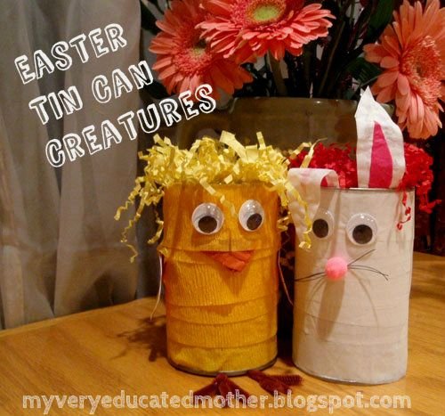 Cute Crafts To Sell At Festivals