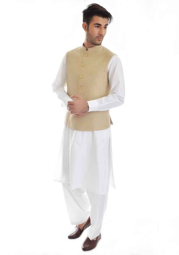 Best 25 Kurta Designs Ideas On Pinterest Designs Kurta