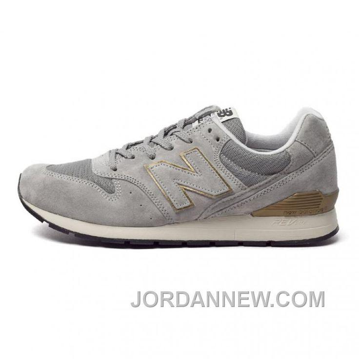 Mejores 41 imágenes de New Balance en Pinterest   Zapatos