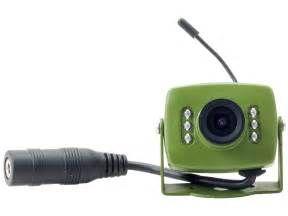Search Bird box camera wifi. Views 223418.