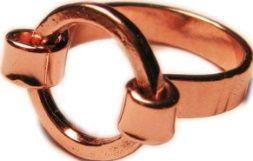 Comment nettoyer du cuivre facilement 10 astuces pour for Comment nettoyer le cuivre jaune