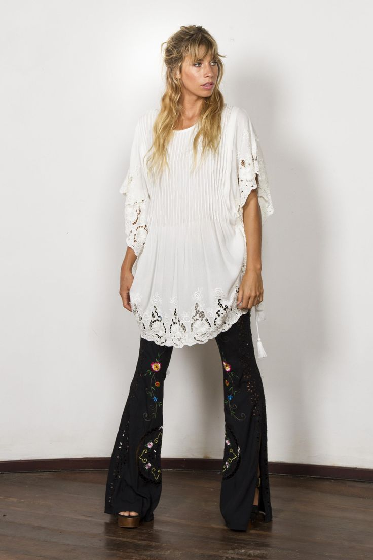 31 best mom style images on pinterest mom style breastfeeding repeat after me embroidered maternity and nursing kaftan ivory fillyboo boho inspired ombrellifo Choice Image