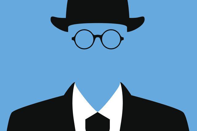 Robo de identidad: Conoce qué es el robo de identidad, cómo prevenirlo y qué recursos están…