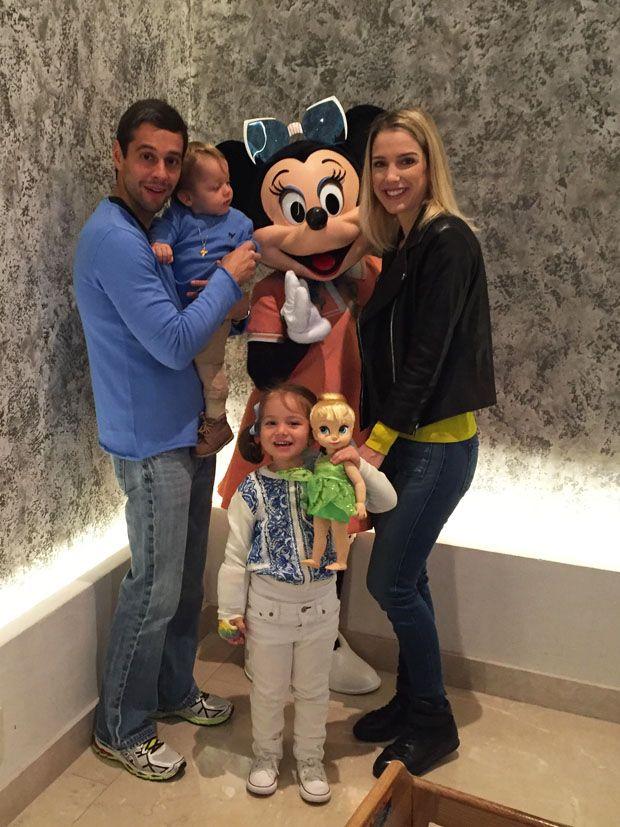 Disney+by+Tamara+Rudge!