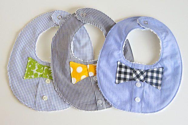 Come riciclare una vecchia camicia! Ecco 20 idee creative... Come riciclare una vecchia camicia. Ecco per Voi oggi una piccola selezione di 20 idee creative per riciclare le vecchie camicie! Lasciatevi ispirare e liberate la vostra creatività... Buon...