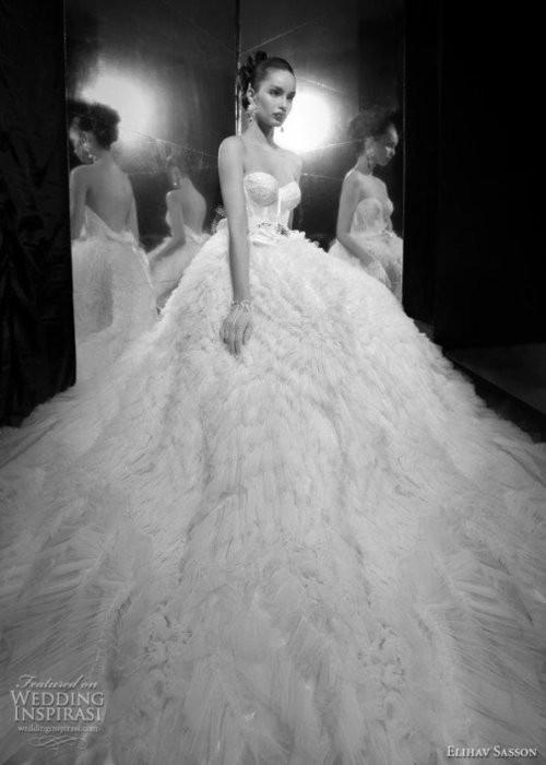 Bank of england sports club wedding dresses
