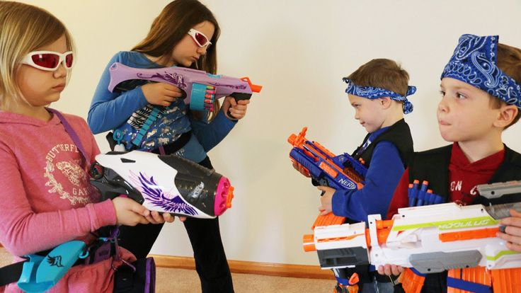 #VR #VRGames #Drone #Gaming Nerf War:  Boys vs Girls airsoft, airsoft guns, airsoft war, alpha squad, baby, boy vs girl, boys vs girls, brothers, first person shooter, Gun, minecraft, modulus, Mom, Nerf, nerf battle, nerf first person shooter, nerf gun, nerf gun battle, nerf gun war, nerf mod, nerf modulus, nerf sniper, nerf squad, nerf war, nerf wars the zombie, nerf zombie war, nerf zombies, payback time, Rhino, rhino fire, the biohazard, twin toys, twin toys eli and liam,