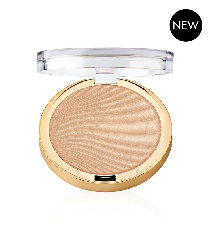 Turn on your glow! Strobelight Instant Glow Powder makes strobing and highlighting easy for beauty novices to experts alike. Light-reflecting pearls create a radiant finish that define your features with a healthy, warm glow. Available in a range of shades to flatter every complexion.