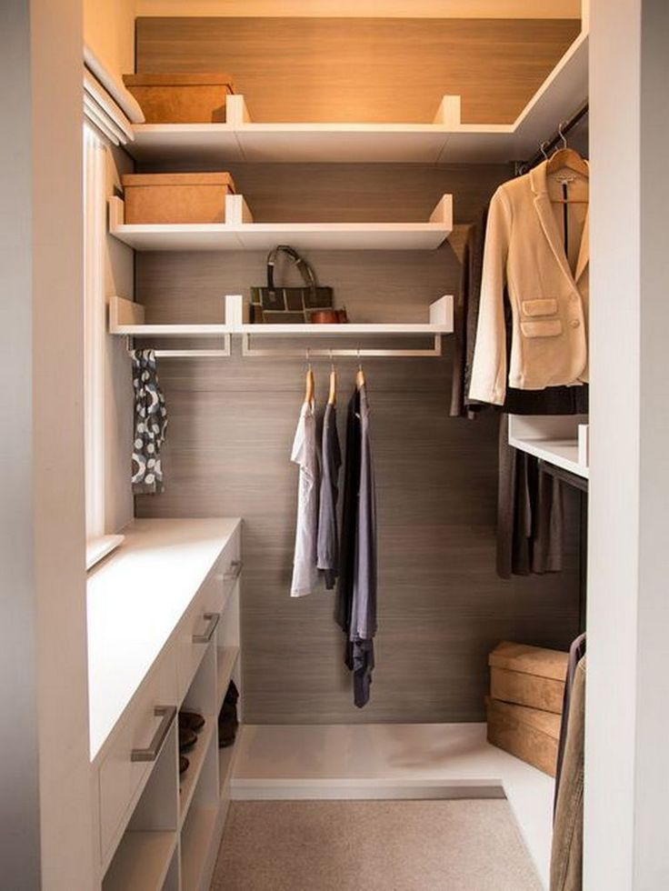 Bedroom Almirah Interior Designs Entrancing Best 25 Wardrobe Designs For Bedroom Ideas On Pinterest  Walking Design Ideas