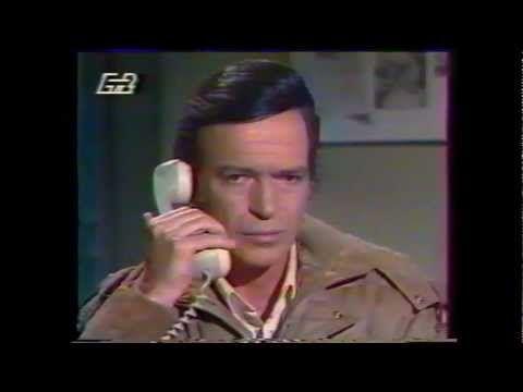 ΟΙ ΑΞΙΟΠΙΣΤΟΙ (ΥΕΝΕΔ 1982) - ΤΙΤΛΟΙ ΑΡΧΗΣ - YouTube
