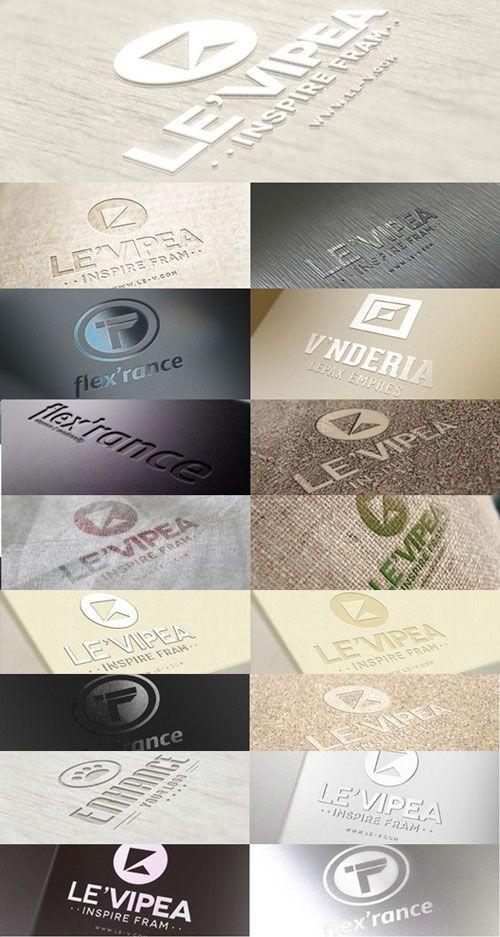 aa logo design software free
