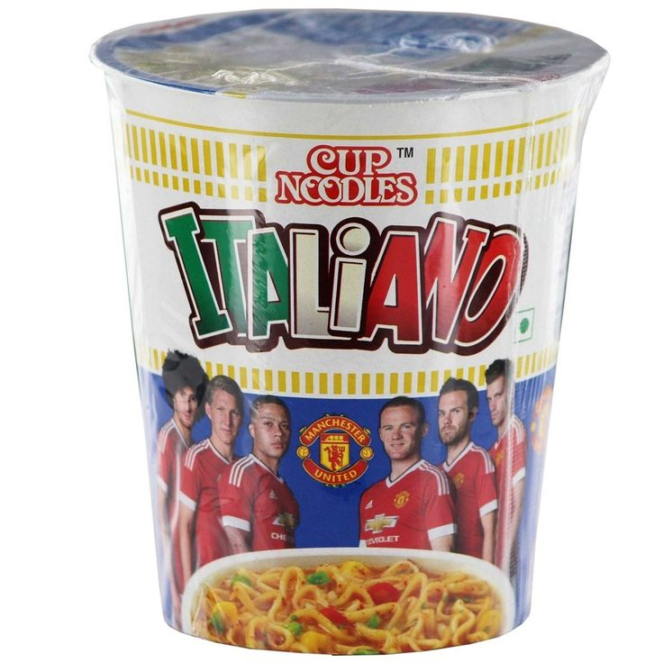 Buy Cup #Noodles #Italiano 50 Gm Online in Kerala, Kochi, India @ Best Price