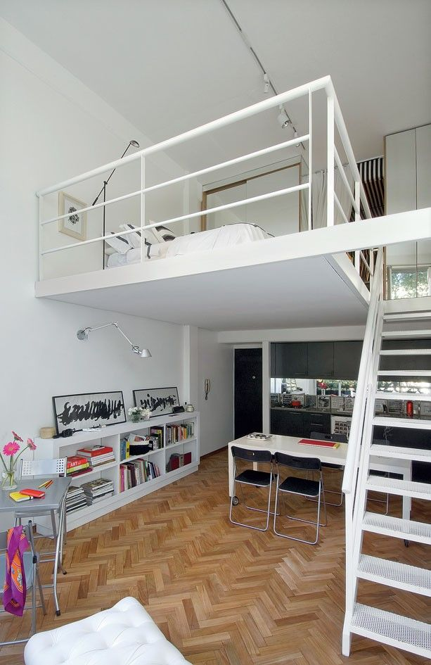 1000 ideas about mezzanine enfant on pinterest lit mezzanine enfant lit mezzanine and mezzanine - Mezzanine Chambre Hauteur