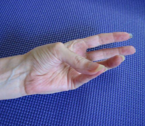 Bhudy Mudra: Bhudi Mudra, Innermost Feelings, Mudra Photo, Touch, Mudra Intuitive, Mudra Help, Rings Fingers, Photo Galleries, Mudras