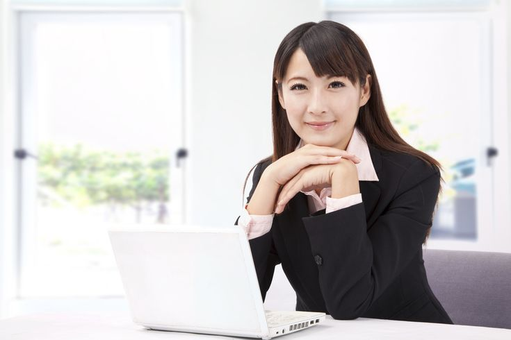 Installment loans n 1 hour are an easy way out to deal with situations that demand immediate finances. With eligibility criteria so simple and easy to fulfill, anybody can apply for these loans and benefit from it via online method.  http://www.installmentloansin1hour.com/