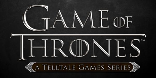game of thrones telltale episode 2 marriage