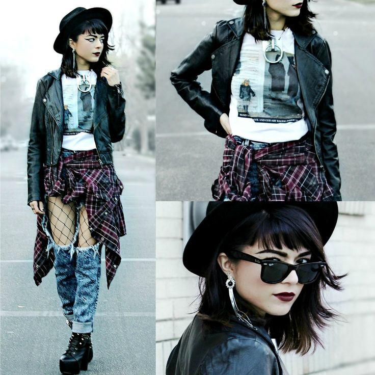 90s grunge fashion wwwpixsharkcom images galleries