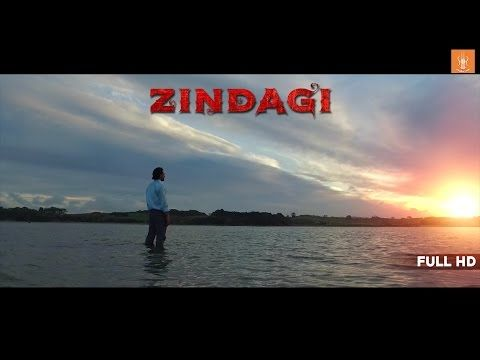 Zindagi || Ajaypal Ft. Satta Vairowalia || New Punjabi Song 2016 || SS Production - YouTube