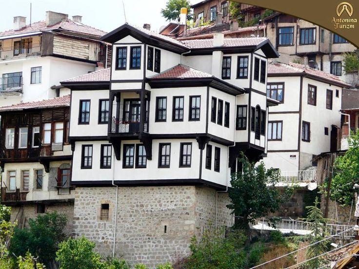 Beypazarı /  Ankara / Türkiye