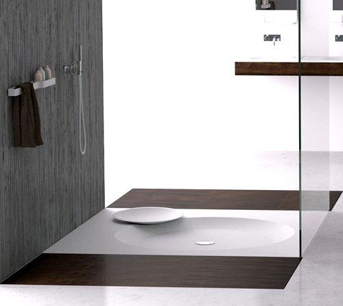 flush-shower-base-erosion-dna-plus-2.jpg