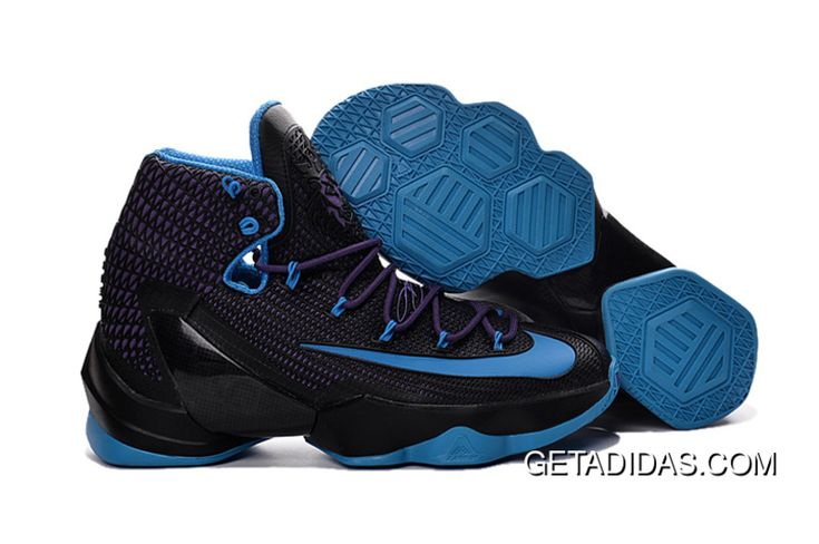 https://www.getadidas.com/nike-lebron-13-shoes-royal-black-purple-blue-topdeals.html NIKE LEBRON 13 SHOES ROYAL BLACK PURPLE BLUE TOPDEALS : $87.54