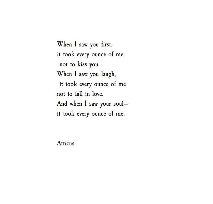 Love Poem Quotes For Him: Best 25+ Romantic Poems For Him Ideas On Pinterest