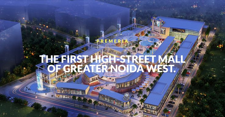 #Premeria by #ImperiaStructures ltd - A GROUP WITH #ISO 9001:2008 CERTIFICATION. http://snip.ly/fFHn   #realestate