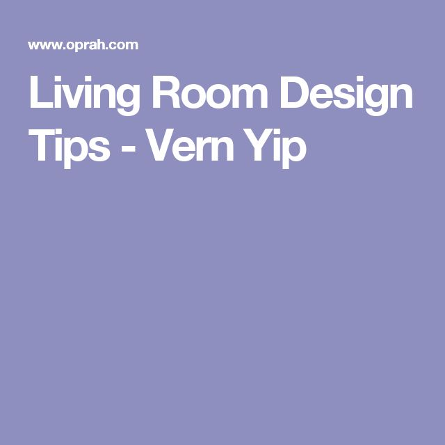 Designer Vern Yip S Georgia Home: Best 25+ Vern Yip Ideas On Pinterest