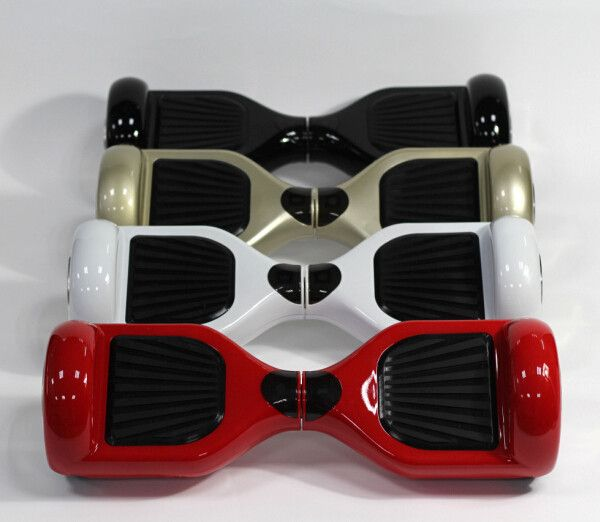 These smart wheels have been all the rage recently and if you have a store and you're not selling them, you're missing out on a lot of sales. We have a listing in our classifieds section where you can get them for a great price to sell on to your customers. https://mangob2b.com/en/classifieds/monorover-r2-electric-mini-two-wheels-scooter-two-smart-motors