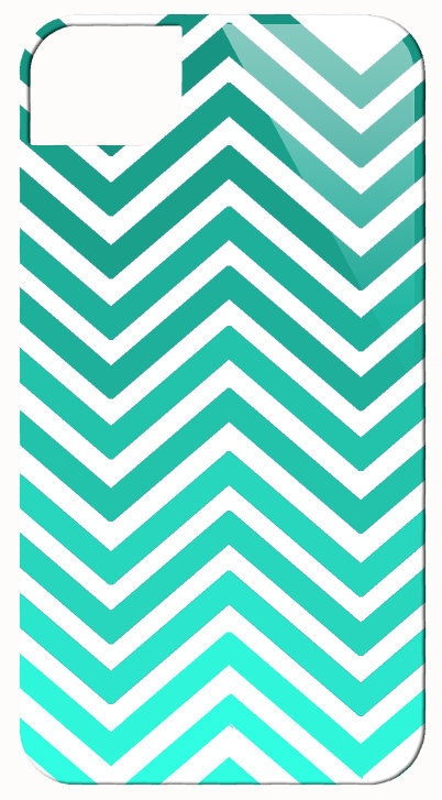 @Hanna Ensor, look!  Just Chevron Ombre Teal Phone Case / Vintage PrintageIphone 5S, Iphone Cases, Ombre Teal, Chevron I Phones Cases, Teal Iphone, Chevron Phones Cases, Teal Phones, Teal Chevron, Chevron Ombre