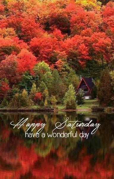 525578799ae6410adf7695ec9317df44--saturday-quotes-happy-saturday.jpg