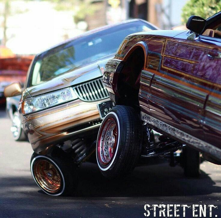 Pin By Willie Northside Og On Lowriders By Guillermo Lowrider Cars Lo Rider Supergirl Pictures