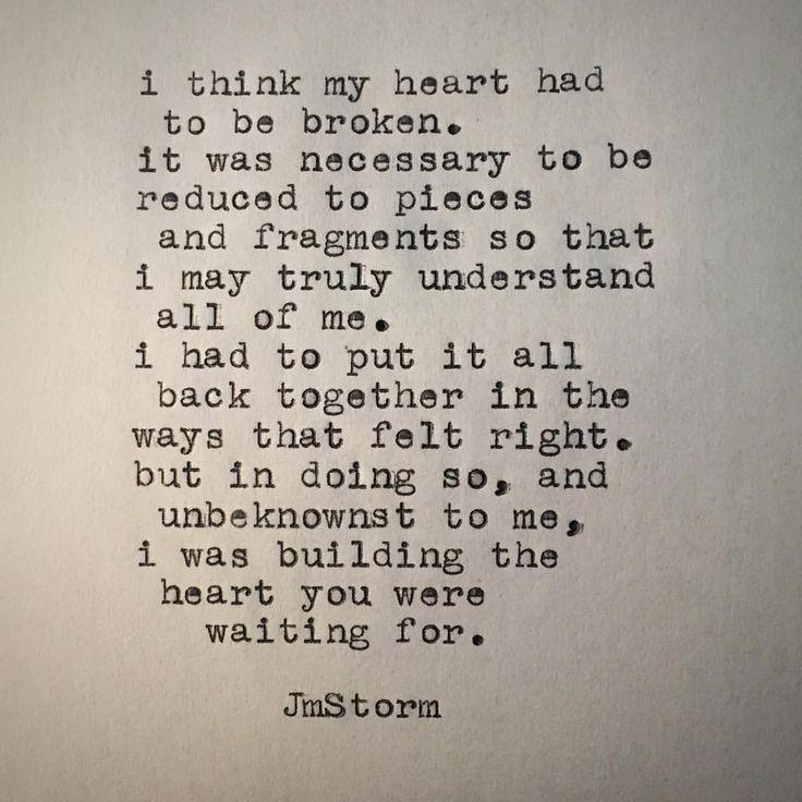 Sad Quotes About Love: Best 25+ Break Up Poems Ideas On Pinterest
