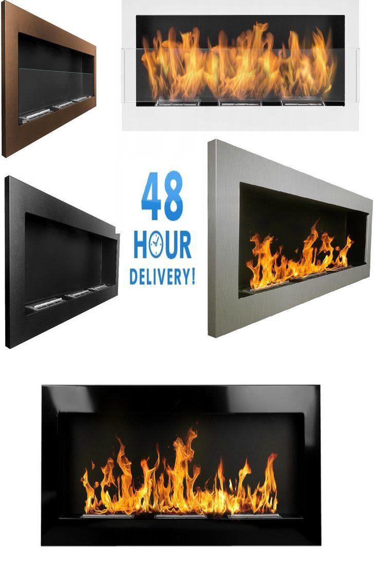 Bio Ethanol Fireplace Biofire Fire B2c Professional 1200 X 400 Glass 5 Colors Ethanol Fireplace Bioethanol Fireplace Wall Mounted Electric Fires