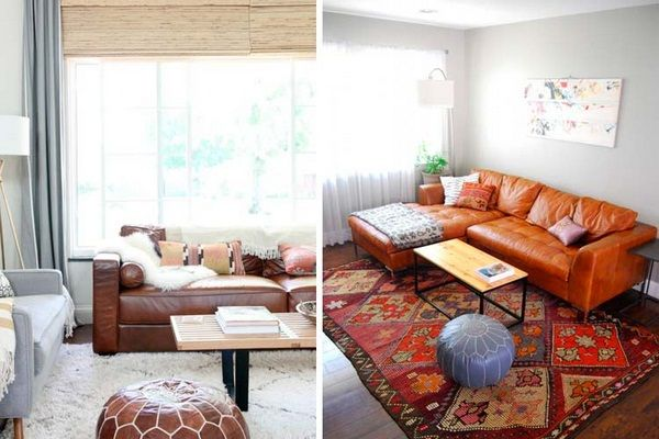 Leather Living Furniture Reviews Living Room Pinterest