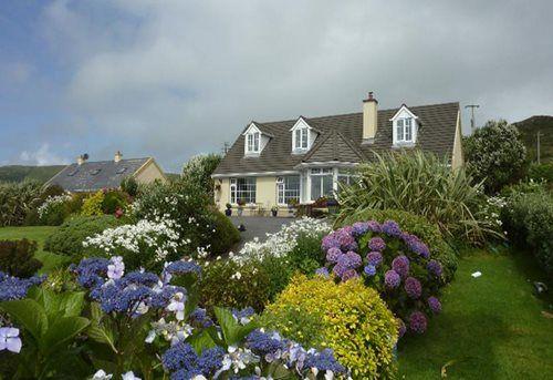 #6 Bed & Breakfast Accommodation in Dingle, Kerry on B&B Ireland