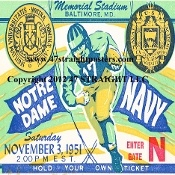 http://www.bestcybermondaygifts.com/ Best Cyber Monday Gifts 2012! Football Ticket Coasters™ from 47 STRAIGHT.™ Ceramic Drink Coasters made from authentic game tickets. Best Cyber Monday Gifts 2012. Best Cyber Monday Deals 2012! #cybermonday #47straight #mobilemonday $29.99 for a set of four. Printed in the U.S.A.