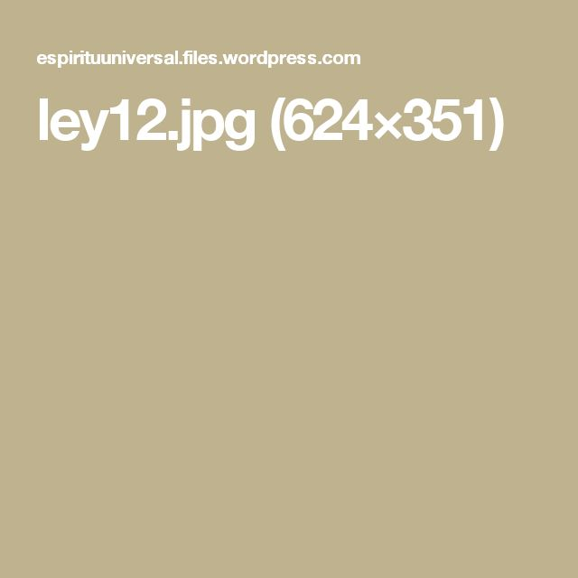 ley12.jpg (624×351)