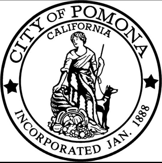 pomona personals Securemedleyadscom.