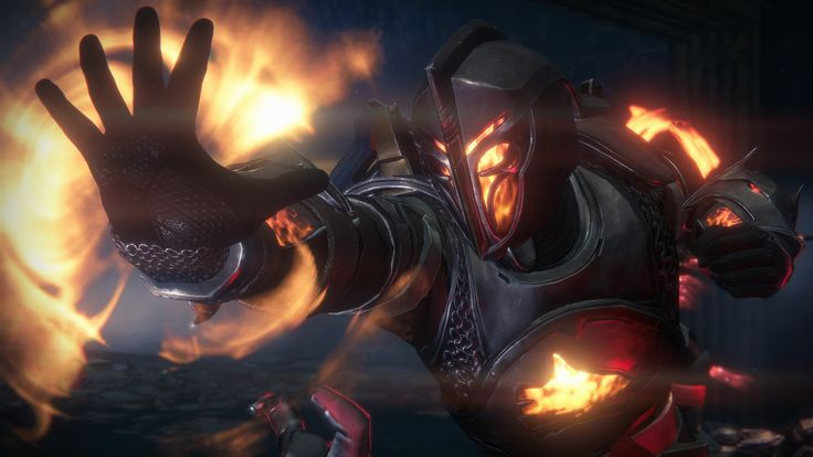Best Buy Charge $20 For Cancellations Of Destiny 2 Pre-Orders - http://techraptor.net/content/best-buy-charge-20-for-cancellations-of-destiny-2-pre-orders   Gaming, Gaming News